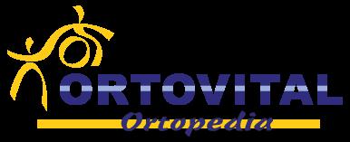 Ortovital