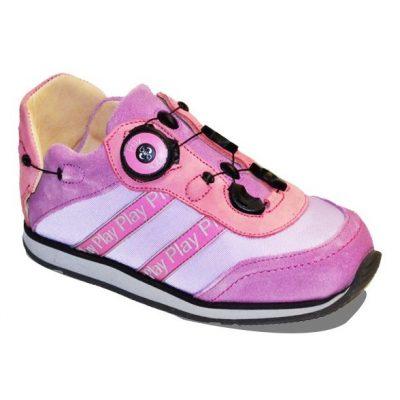 zapato ortoiberica